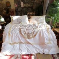 Versace Bedding #865672