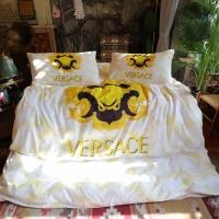 Versace Bedding #865673