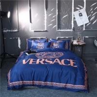 Versace Bedding #865676