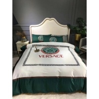 Versace Bedding #865678