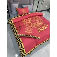 Versace Bedding #865682