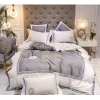 Versace Bedding #865695