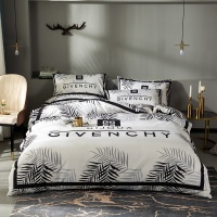 Givenchy Bedding #865731