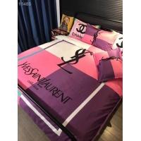 Yves Saint Laurent YSL Bedding #865764