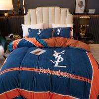Yves Saint Laurent YSL Bedding #865765