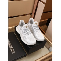 Armani Casual Shoes For Men #866134