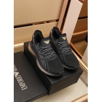 Armani Casual Shoes For Men #866135