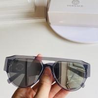 Versace AAA Quality Sunglasses #866293