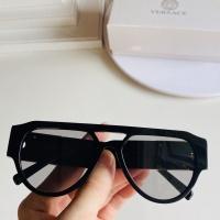Versace AAA Quality Sunglasses #866294