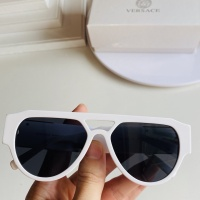 Versace AAA Quality Sunglasses #866296