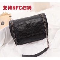 Yves Saint Laurent AAA Handbags For Women #866520