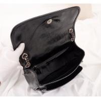 Cheap Yves Saint Laurent AAA Handbags For Women #866520 Replica Wholesale [$105.00 USD] [W#866520] on Replica Yves Saint Laurent AAA Handbags