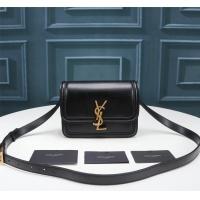 Yves Saint Laurent YSL AAA Messenger Bags For Women #866598