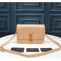 Yves Saint Laurent YSL AAA Messenger Bags For Women #866657