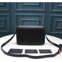 Cheap Yves Saint Laurent YSL AAA Messenger Bags For Women #866658 Replica Wholesale [$125.00 USD] [W#866658] on Replica Yves Saint Laurent YSL AAA Messenger Bags