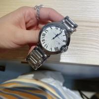 Cartier Watches For Men #866668