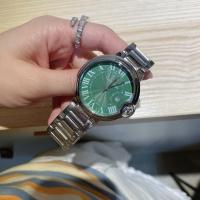 Cartier Watches For Men #866669