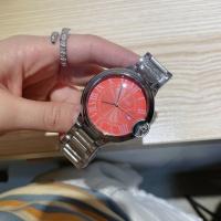 Cartier Watches For Men #866670
