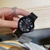 Cartier Watches For Men #866672