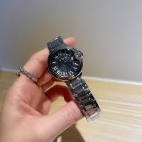 Cartier Watches For Women #866673