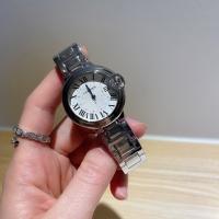 Cartier Watches For Women #866675