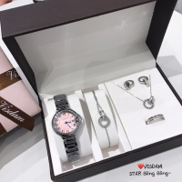 Cartier Watches For Women #866676