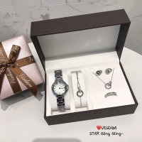 Cartier Watches For Women #866677