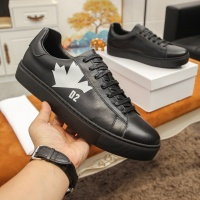 Dsquared2 Shoes For Men #866761