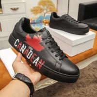 Dsquared2 Shoes For Men #866765