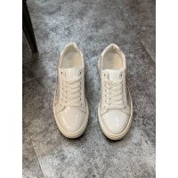Christian Dior Casual Shoes For Men #866771