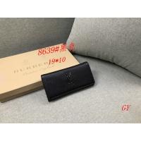 Yves Saint Laurent YSL Wallets For Women #866841