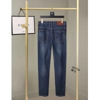 Armani Jeans For Men #866993