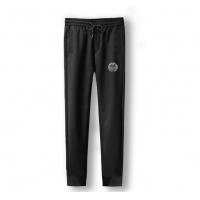 Christian Dior Pants For Men #867345