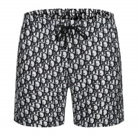 Christian Dior Pants For Men #867457