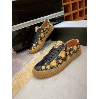 Versace Casual Shoes For Men #867500