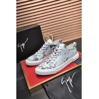 Giuseppe Zanotti Shoes For Men #867543