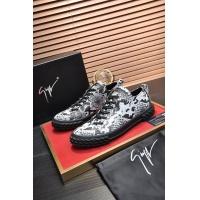 Giuseppe Zanotti Shoes For Men #867544