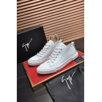 Giuseppe Zanotti Shoes For Men #867545