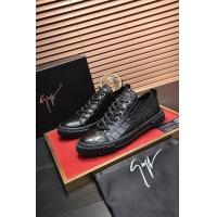 Giuseppe Zanotti Shoes For Men #867546