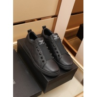 Armani Casual Shoes For Men #867555