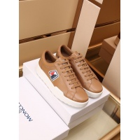 Moncler Casual Shoes For Men #867570