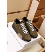 Moncler Casual Shoes For Men #867571