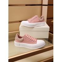 Alexander McQueen Shoes For Women #867585