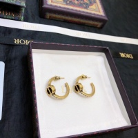 Christian Dior Earrings #867855