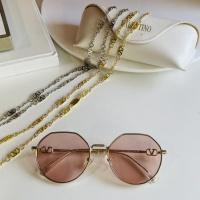 Valentino AAA Quality Sunglasses #867915