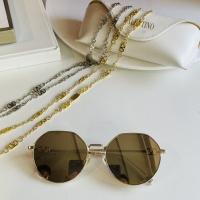 Valentino AAA Quality Sunglasses #867916