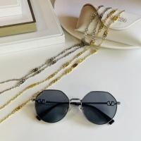 Valentino AAA Quality Sunglasses #867918