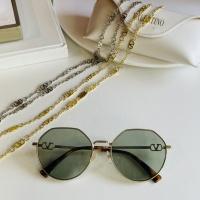 Valentino AAA Quality Sunglasses #867920