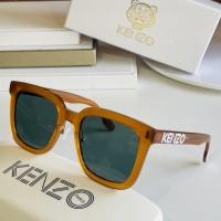 Kenzo AAA Quality Sunglasses #867935