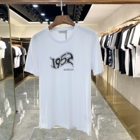Moncler T-Shirts Short Sleeved For Men #867984